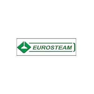 Μηχανήματα καθαρισμού EUROSTEAM
