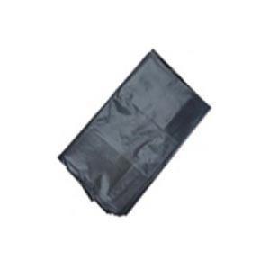 Σακούλες Βαρέως τύπου